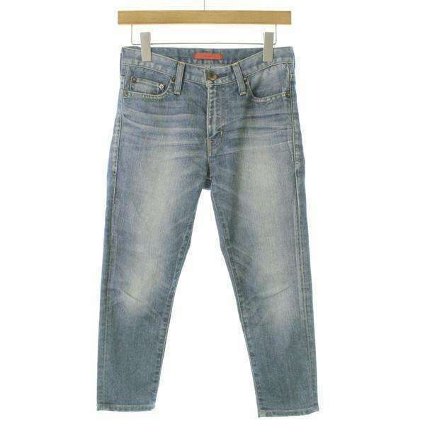 RED CARD  Jeans  303726 bluee 23