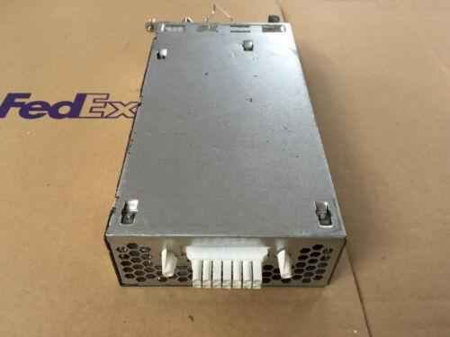 Cisco 341-0221-01 AC Switches Power Supply PWR-7201-AC