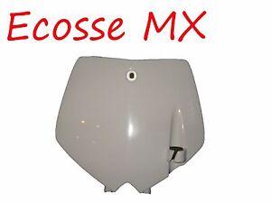 KTM-SX65-2002-2008-AVANT-plaque-immatriculation-blanc-3071-047