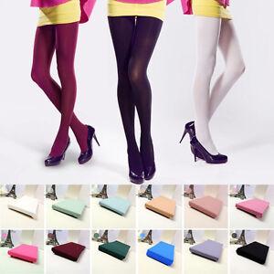 A Pantyhose Colors