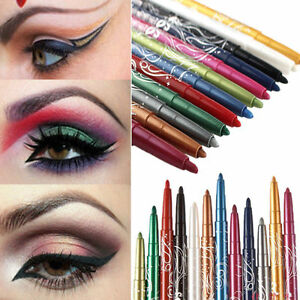 Style-12-Color-Professional-Eye-Shadow-Lip-Liner-Eyeliner-Pen-Pencil-Makeup-Tool