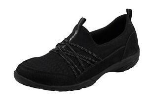 Skechers Women's Empress Wide Awake Sneaker