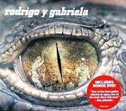 Rodrigo Y Gabriela 0880882155728 CD P H