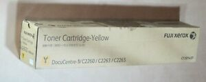 1013-FUJI-XEROX-CT201437-YELLOW-TONER-RRP-gt-203