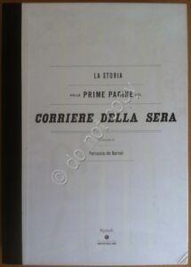 Libro-La-storia-nelle-prime-pagine-del-Corriere-della-Sera-1876-2011-Rizzoli