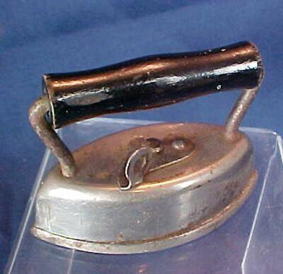 Child/'s or Salesman Sample Iron