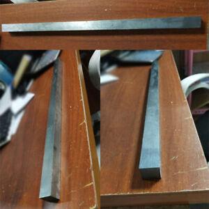 1pcs 15/18/20/24-40mm Solid Titanium Square Bar Stick ...