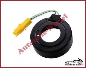 Spule Magnetkupplung Klimakompresso<wbr/>r für CITROEN XSARA PICASSO N68 BERLINGO MF