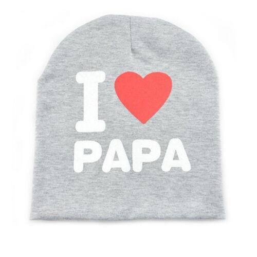 Baby Girl Infant Child Beanie Soft Hat With Bow Hospital Newborn Cap Head Wrap