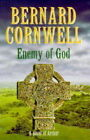 Enemy of God by Bernard Cornwell (Hardback, 1996)