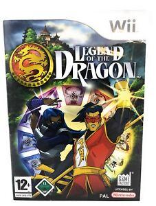 Legend-Of-der-Drachen-fuer-Nintendo-Wii