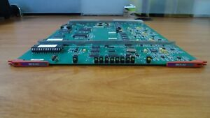 Clear-com-MVX-A8-analog-port-card-for-compact-72-amp-system-200-frames-EXCELLENT