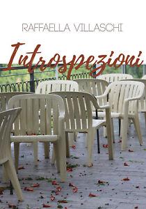 Introspezioni-di-Raffaella-Villaschi-2019-Youcanprint