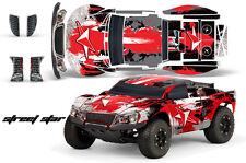 AMR Proline Desert Rat Truck Buggy RC Prol-line Graphic Decal Kit 1/10 STREET R