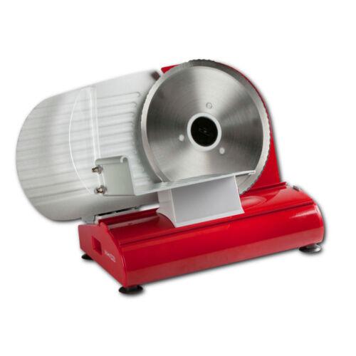 Metallo pieno tutti Schneider macchina di taglio