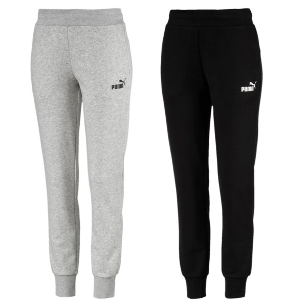 Puma Essentials Sweat Pants Jogginghose Gr. 2XL – 3XL NEU OVP