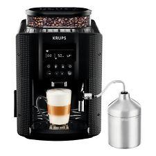 Krups EA 8160 Kaffeevollautomat Kaffeemaschine Espresso 1450 Watt 15 Bar XS6000