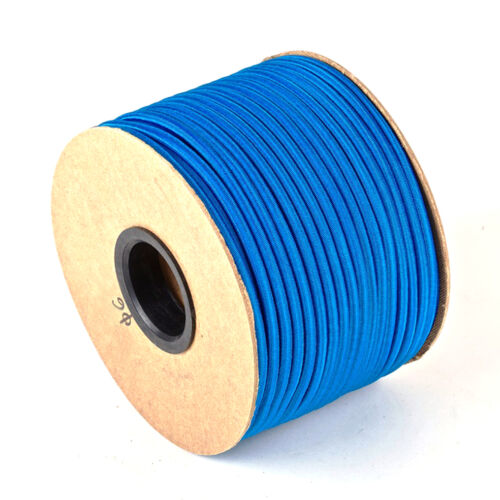 4mm Bungee Shock Cord Elastic Rope Tie Down Wide Choice of Colours /& Lengths ™