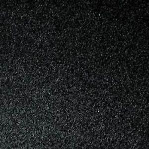 Harley Davidson Black Texture Paint