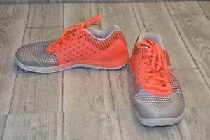 92fa49ff579076 Image is loading Reebok-CrossFit-Nano-7-Training-Shoes-Women-039-