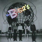 Time Capsule [Import Version] by The B-52s (CD, Dec-1999, WEA (Distributor))