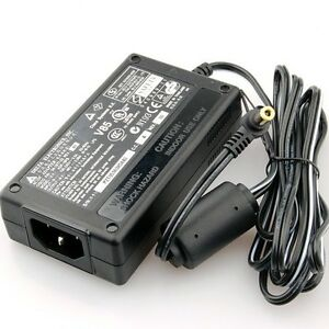 Details about CISCO 7960G 7940G 7960 7940 IP Phone AC Adapter Power  CP-PWR-CUBE Power Cube