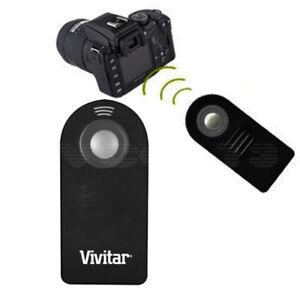 Infrared-Shutter-Release-for-Nikon-D40-D40X-D50-D60-D70-D70s-D80-D90-D5000-D3000