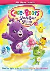 Care Bears Share Bear Shines Movie 0031398142041 DVD Region 1