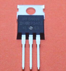 8-x-IRFB4019PBF-IRF4019-MOSFET-150V-17A-80W-TO220AB-N-CHAN-8pcs