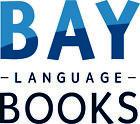 baylanguagebooks