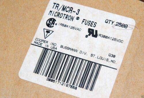 Ship From USA 1x NEW ISL6225CA ISL 6225CA SSOP 28pin Power IC Chip