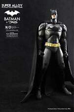 Batman: Super Alloy 1/6 Scale Figure Play Imaginative GIPI-SPABATMAN