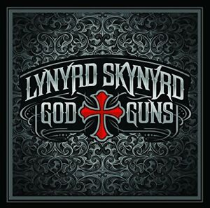 Lynyrd-Skynyrd-God-and-Guns-CD