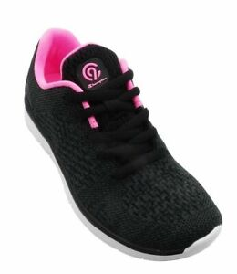 01010a571e04 Image is loading C9-Champion-Girls-Focus-3-Performance-Lightweight-Athletic-