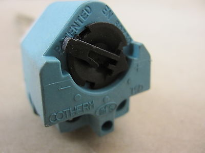 10A NC//NO 30 To 195 Celsius Temperature Switch Thermostat Controllor KSD301 10