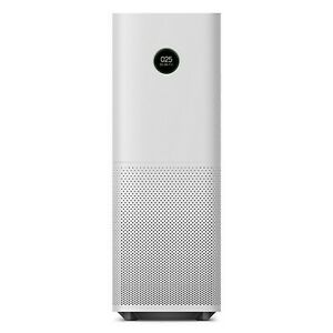 Xiaomi-Mi-Smart-Home-Air-Purifier-Pro-OLED-Touch-Display-HEPA-Filter