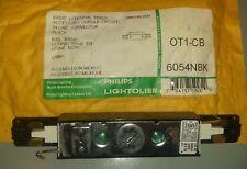 Lightolier Controls Intellisight ITSRP1PU Single Circuit Relay Power Pack