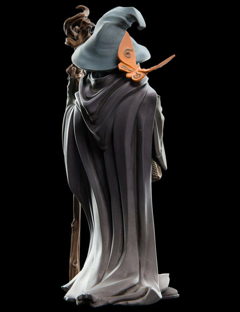 WETA The Lord Of The Rings MINI EPICS SDCC Model Model Model Gandalf Legolas Galadriel e33bed