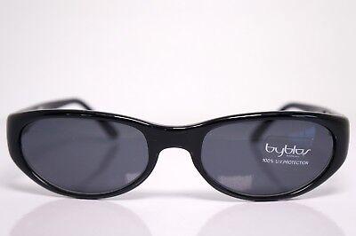 Imparato New Byblos 211-s 7195 130 Occhiali Vintage Occhiale Sole Sunglasses Donna