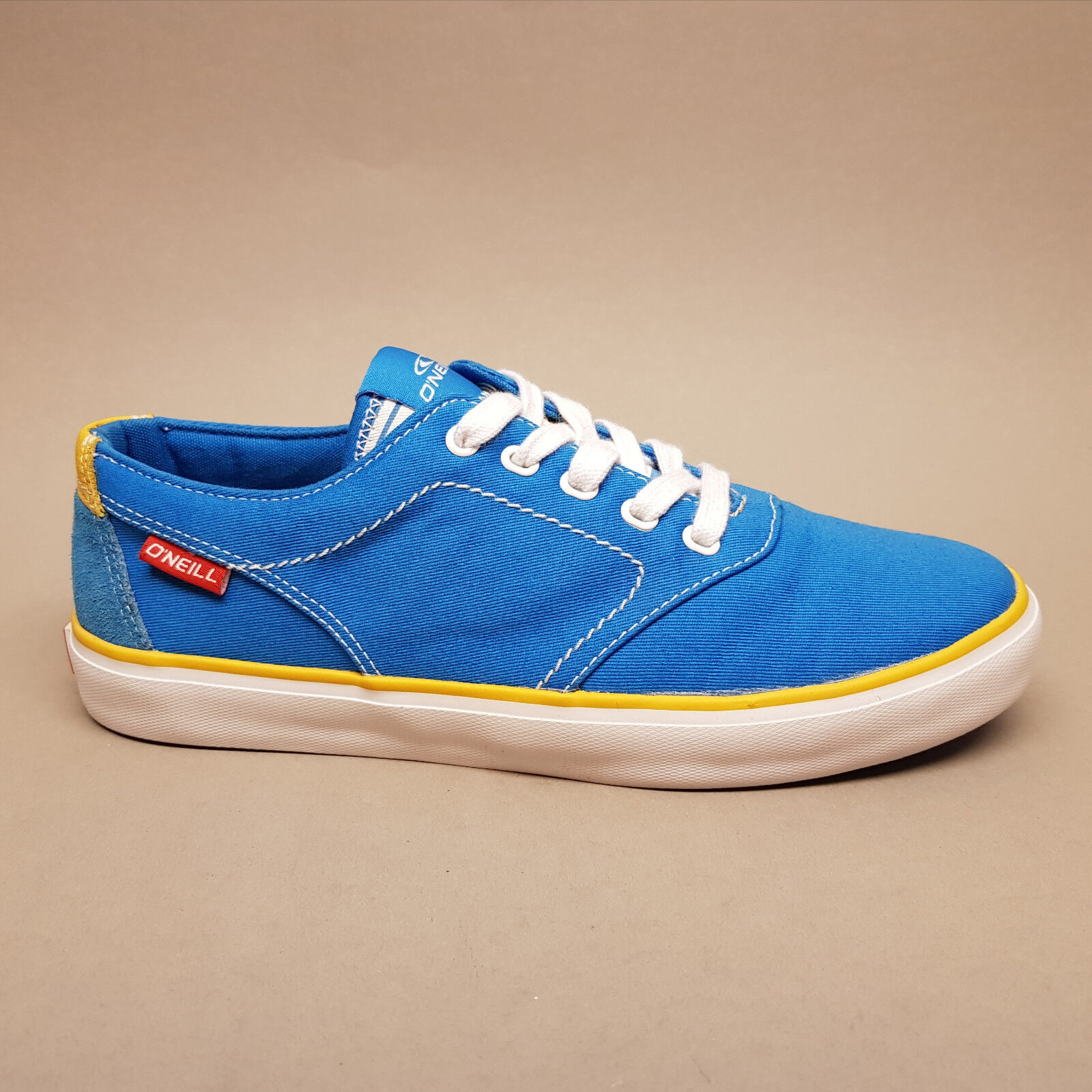 Neill Psycho 59.1074.04 S17 Turnschuhe Sneaker blau  39  42  46