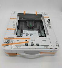 Ricoh 407399 250-Sheet Paper Feed Unit TK1230