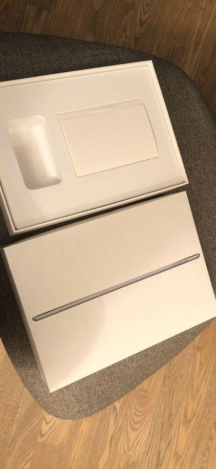 iPad Air 2, 64 GB