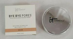 IT-Cosmetics-Bye-Bye-Pores-Tinted-Skin-Blurring-Finishing-Powder-Medium