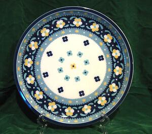 Block Potpourri Hearthstone Dinner Plate