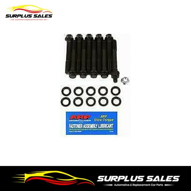 154-5003 ARP Main Bolts, 2-Bolt Main, Ford 351 Windsor Kit
