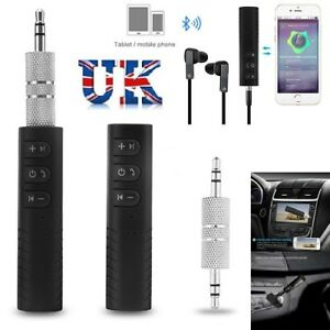 Universal-3-5mm-Jack-Bluetooth-Receiver-Car-Phone-Earphone-Aux-Audio-Adapter