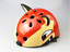 Children Bicycle Helmet Animal Helmet Roller Skating Riding Outdoor Safety Hemet