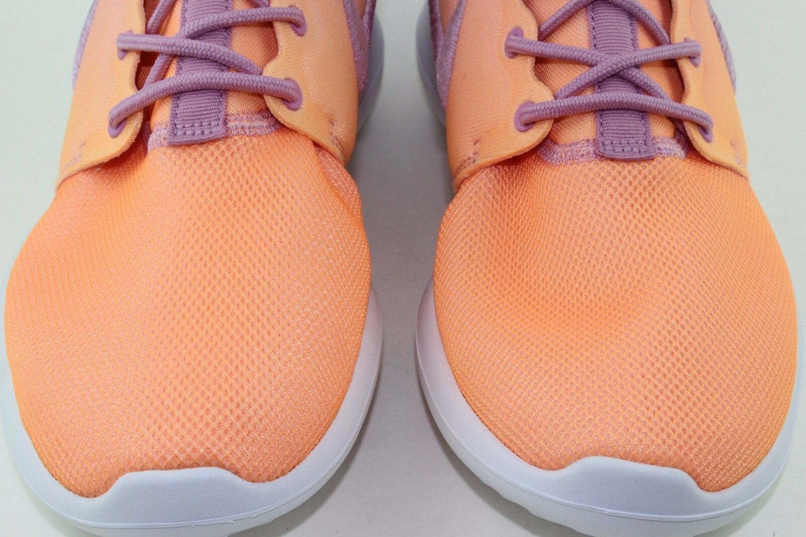 ROSHE TWO BR WOMAN Taille 11.0 NEW SUNSET GLOW GLOW GLOW NEW RARE AUTHENTIC LIGHTWEIGHT 3fbb29