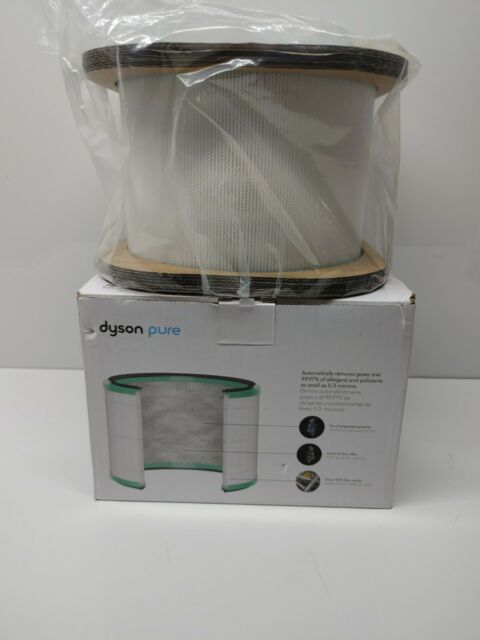 NEW Dyson Pure replacement filter hot cool link PN 968125-03 - FREE SHIPPING