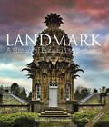Landmark: A History of Britain in 50 Buildings by Anna Keay, Caroline Stanford (Hardback, 2015)